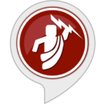 logo_greek