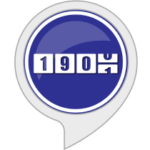 logo_important_years