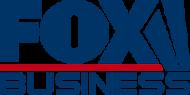 media_Fox_Business